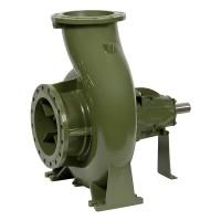High flow pumps پمپ آب سائر SAER