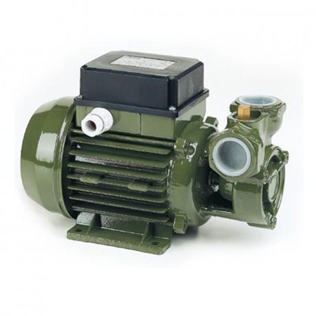 KF - PERIPHERAL IMPELLER PUMPS - SAER Elettropompe پمپ آب سائر SAER