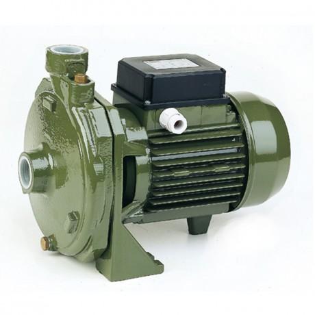 CM/CMP - SINGLE-IMPELLER CENTRIFUGAL PUMPS - SAER Elettropompe پمپ آب سائر SAER